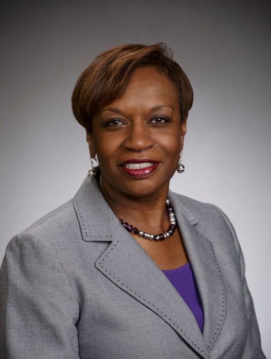Profile image of Carolyn J. Williams