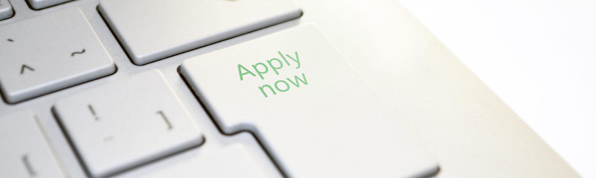 Background image for EDEN Development Grants Program Open for Applications